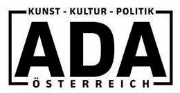 ADA Alternative Solidarität