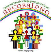 Verein Begegnung-Arcobaleno
