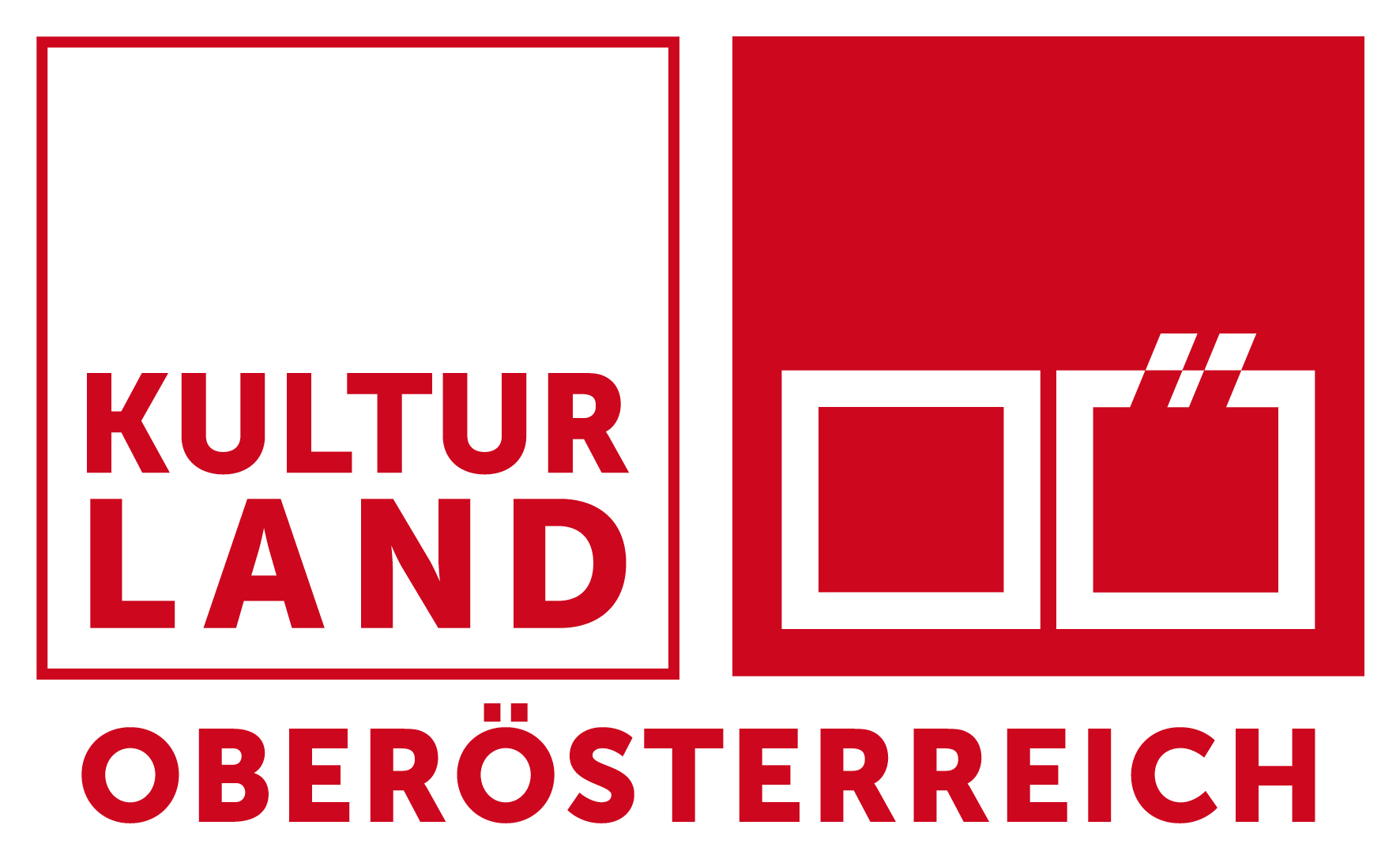 Amt der OÖ Landesregierung – Direktion Kultur